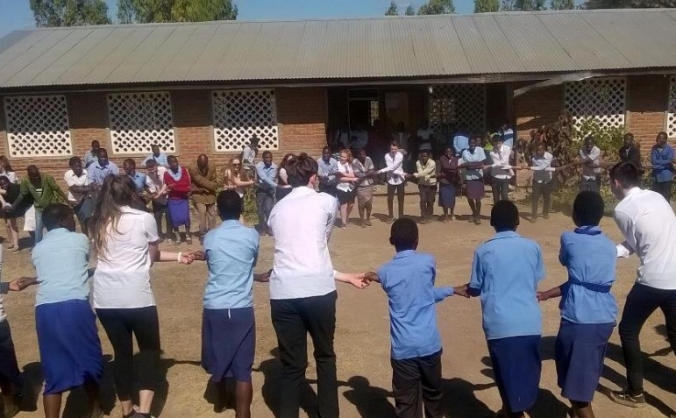 Malawi Matters