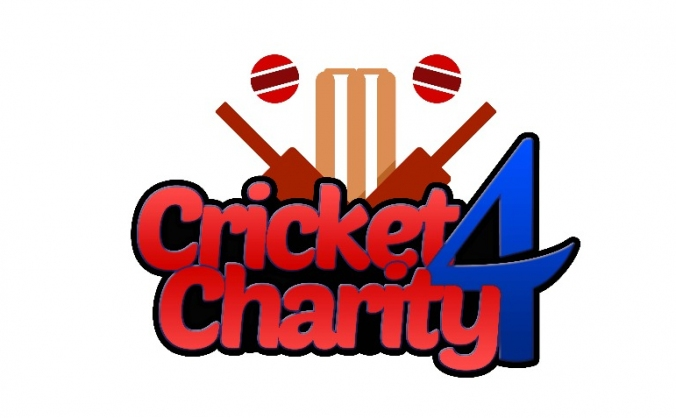 T20 Cricket Match Raising Money 4 Chance to Shine