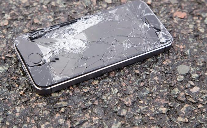 Mels Phone