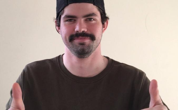 LUMHC Movember
