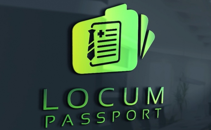 Locum Passport