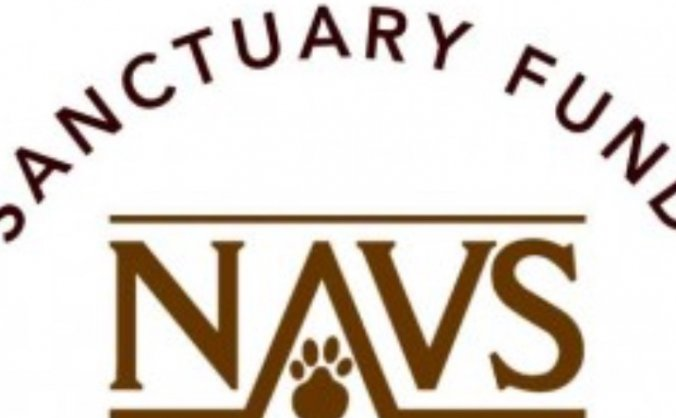 The NAVS Sanctuary Fund
