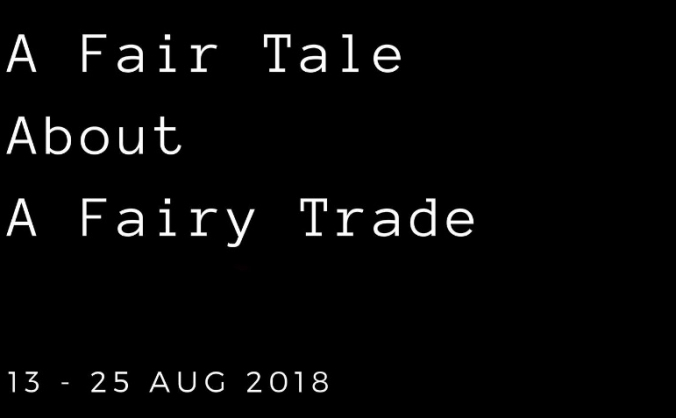 A Fair Tale About a Fairy Trade