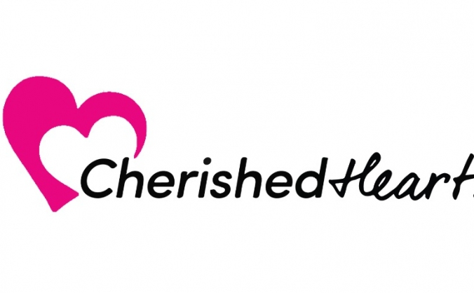 Cherished Hearts - supporting vulnerable women
