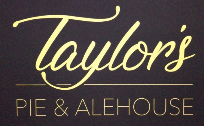 Taylor's Pie and Ale House