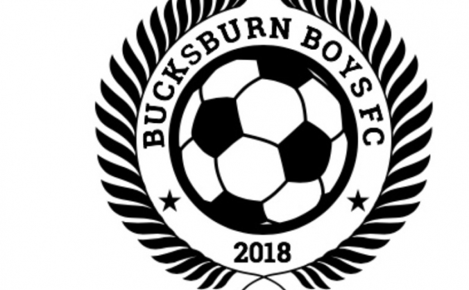 Bucksburn Boys Football Club