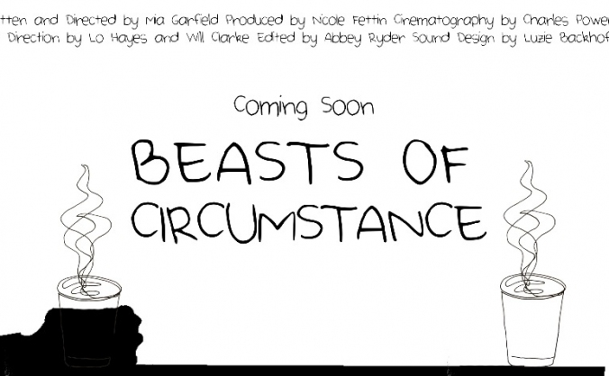 Beasts of Circumstance