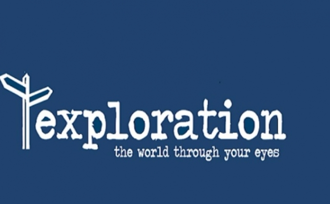 Keep Exploration Going!