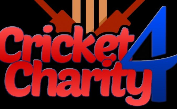 Cricket4Charity