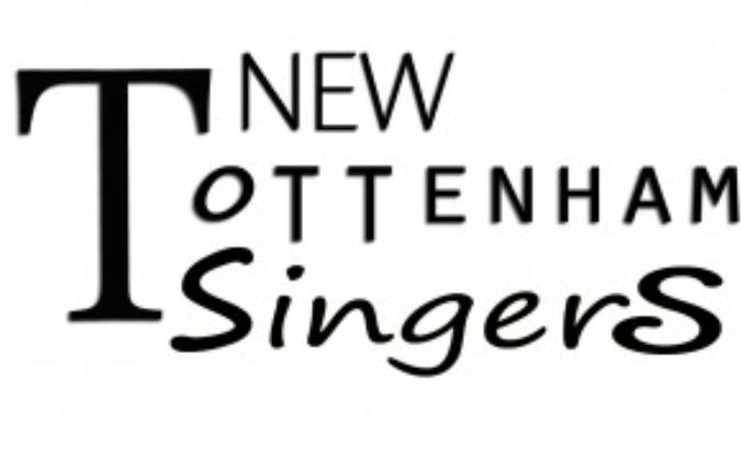 New Tottenham Singers Armistice Day concert