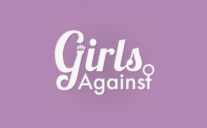 Girls Against