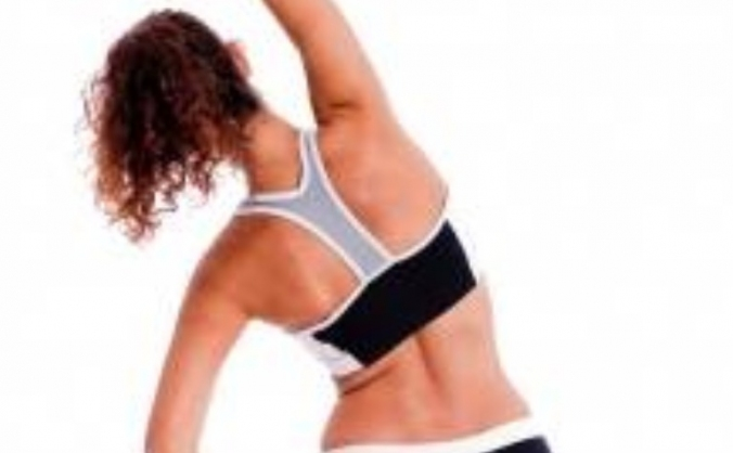 Go Wow Fitness