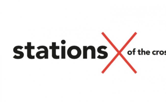 Stations2016London