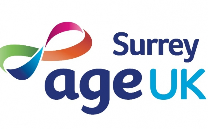 AgeUKSurrey-No one should have no one at Christmas