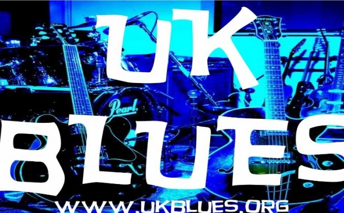UKBlues EBC plus