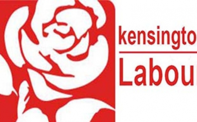 A Labour Council for Kensington & Chelsea