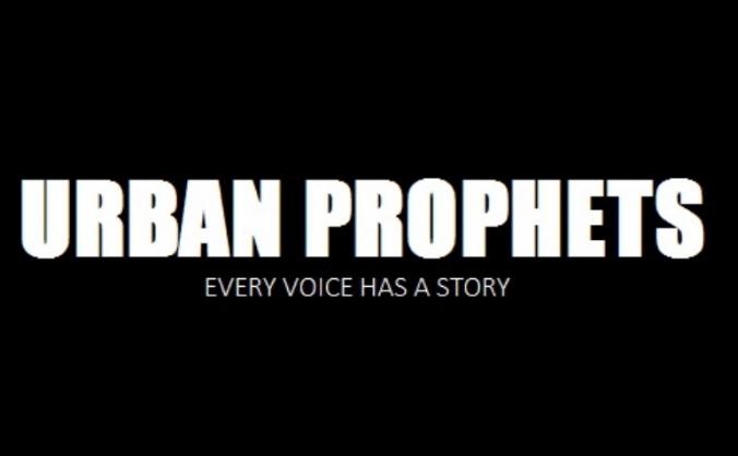 Urban Prophets
