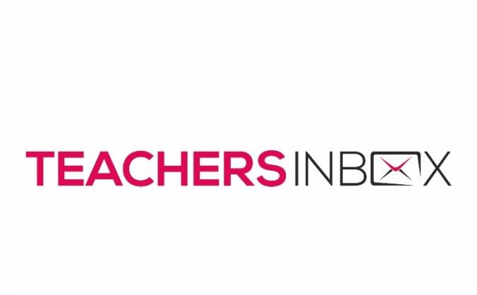 Teachers Inbox