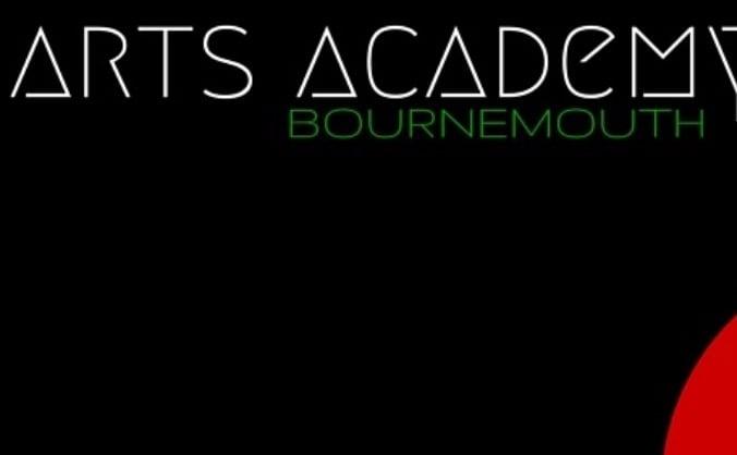 AIM Arts Academy