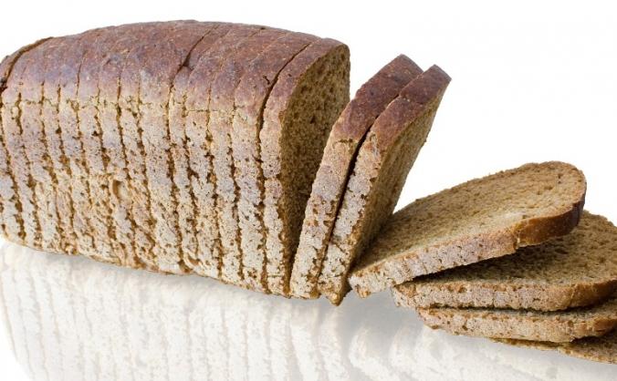 BreadAlert