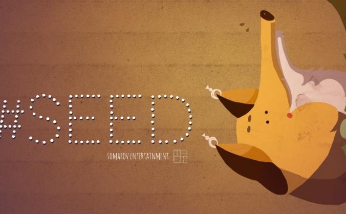 #SEED