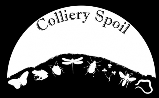 Colliery Spoil Biodiversity Initiative