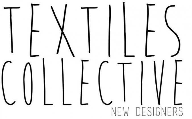 Textile Collective