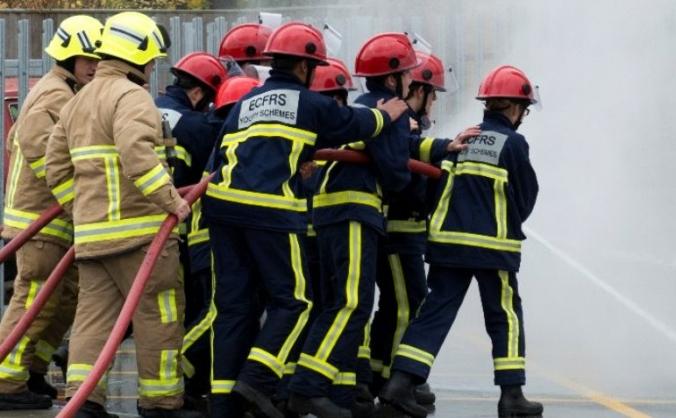 Essex Firebreak2