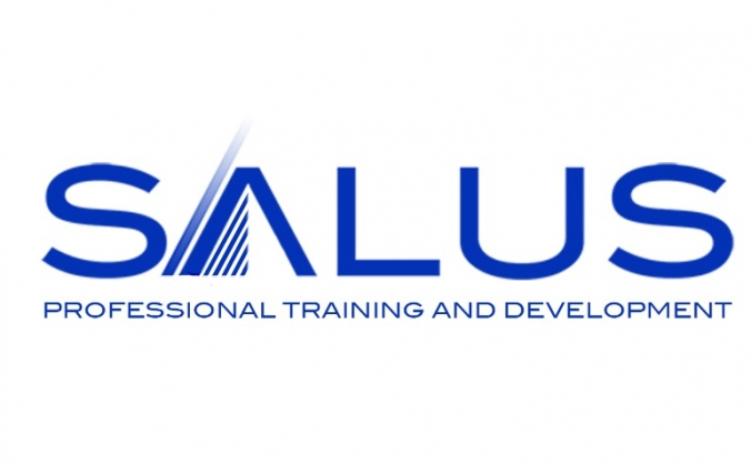 Salus Professional Training and Development