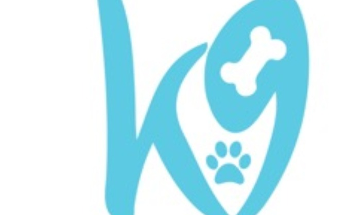 Be a part of the K9Nation