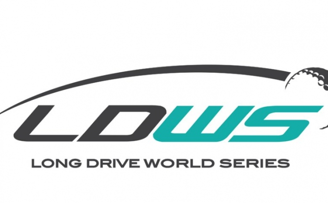 Long Drive World Series
