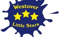 Westover Little Stars Pre-school