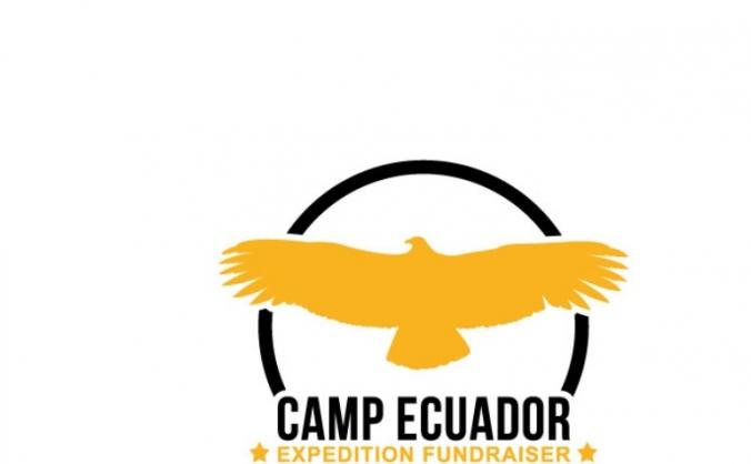 Ecuador Camps International