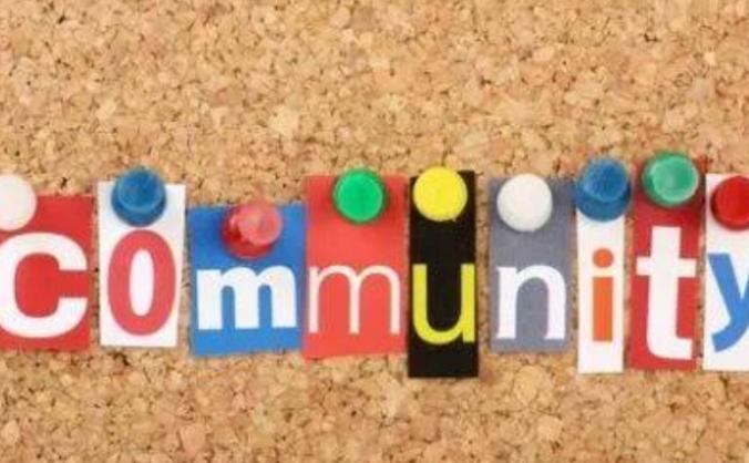 Walkden Community 2016 Community Events