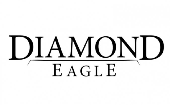 Diamond Eagle Startup Help / Investment
