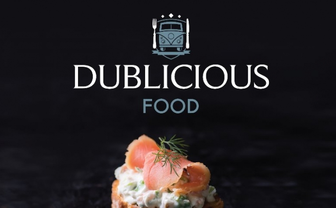 Dublicious Food - Be Part of Our Story