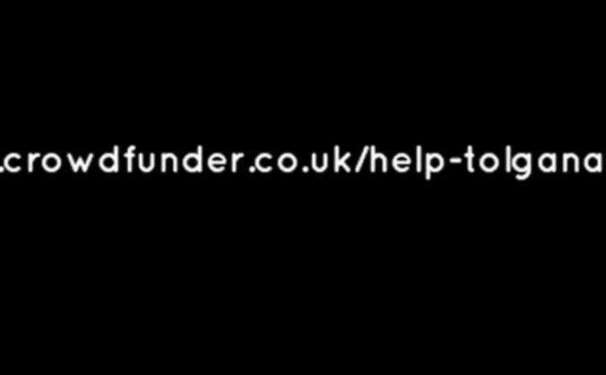 Urgent help needed