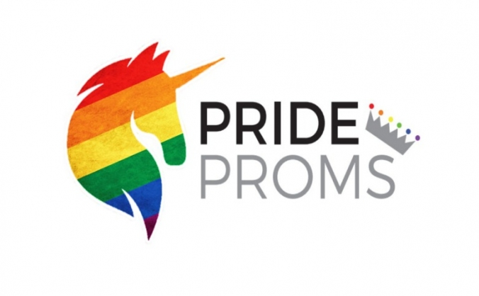 PRIDE PROMS