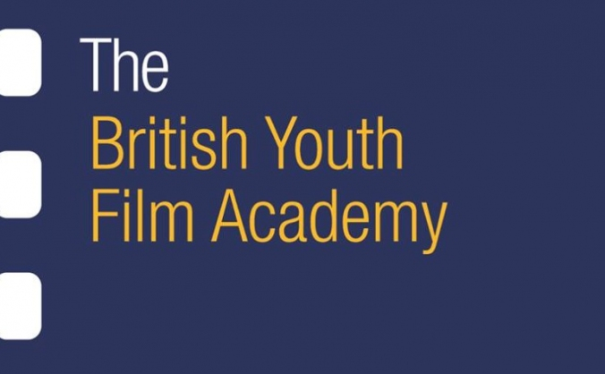 The British Youth Film Academy