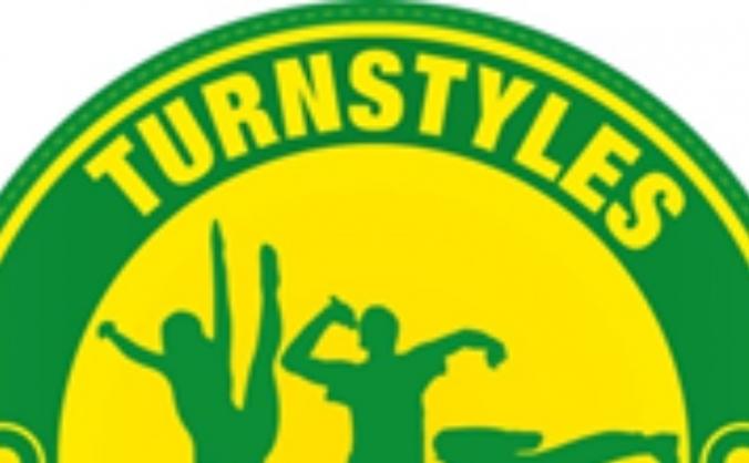 Turnstyles Creative Arts Academy Fund