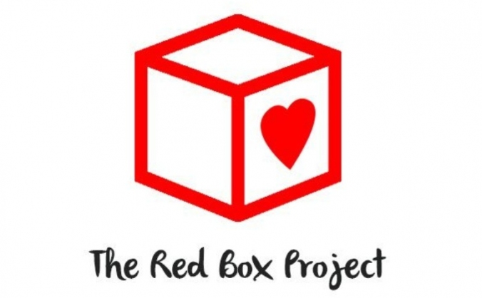 The Red Box Project - Bolton