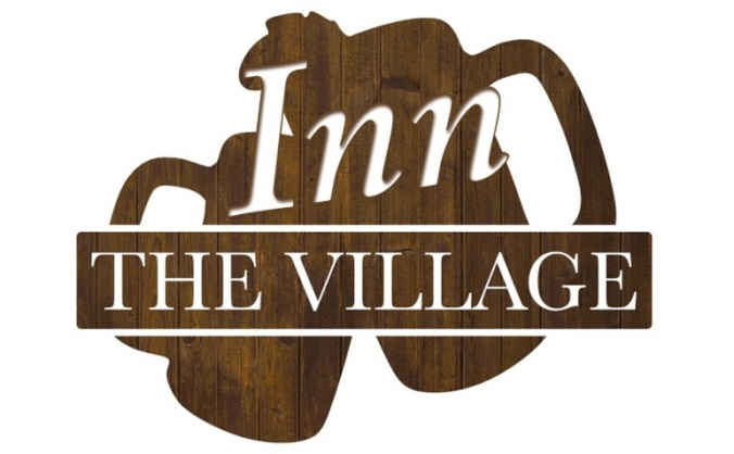 Inn The Village - Student Sitcom
