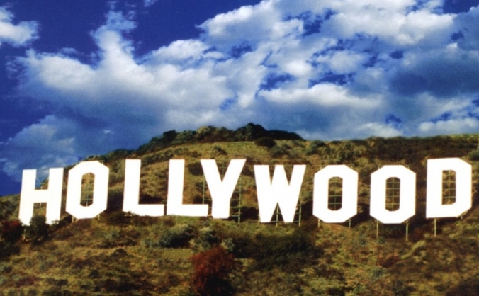 Help me get to the New York Film Academy