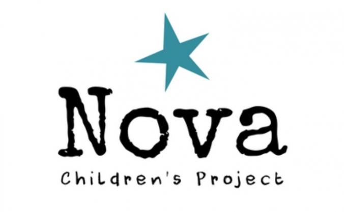 Nova Children's Project
