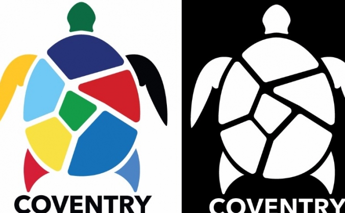Secure future of Coventry Caribbean Association