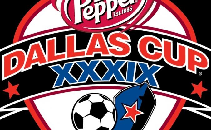Dallas Cup Tour 2018