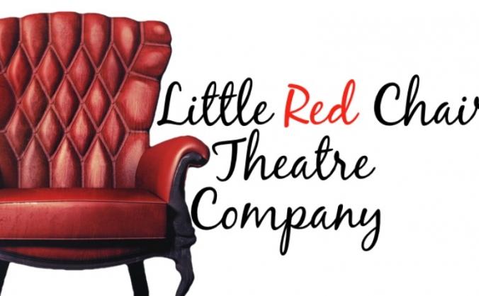 Help Little Red Chair get to Brighton Fringe