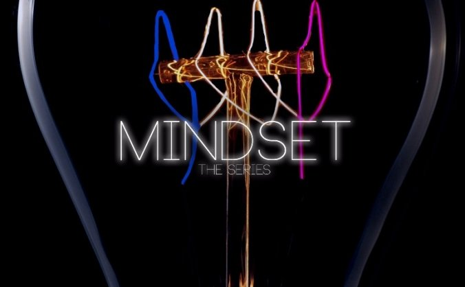 Mindset: The Series (TBD)