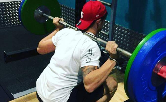 FYOT Fitness Apparel