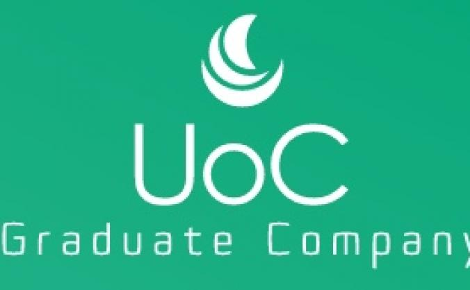 University of Chichester Graduate Company